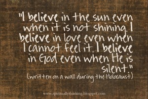 40409-holocaust-i-believe-quote[1]