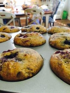 whole-wheat-berry-muffins